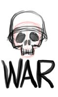 War by JMK-Prime