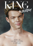 King of Suburbia | Part 3 | GL by DarknessEndless