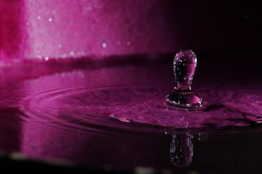 droplet by thisable