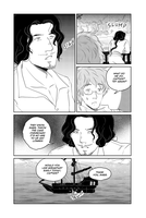 Peter Pan Page 389 by TriaElf9