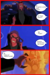 Thrax Comic 13 by DyaniAnn