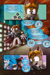 TMOM Issue 10 page 10 by Gigi-D