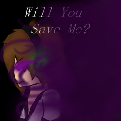 [EnderLox] Will You Save Me? by Luclaus