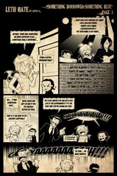 Leth Hate Ch7p3 by Carlos-the-G