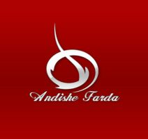 Andishe Farda by isfahangraphic