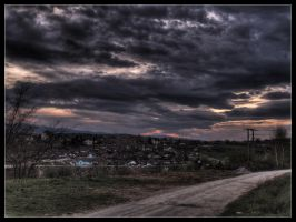 sky hdr fix by c1p0