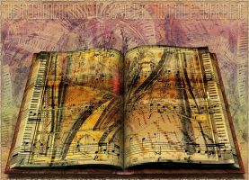 Mechanization_of_Music by lostbooks