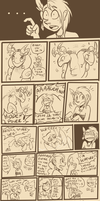 round2-page 3 by SirPrinceCharming