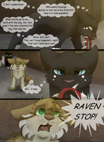 E.O.A.R - Page 130 by PaintedSerenity