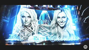 Wrestlemania 29. by LastSurvivorY2J