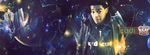 Kid Cudi c4d tag by Exclamative