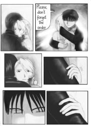 Thank you. Page 4 by Maiwe