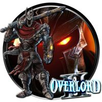 Overlord 2 by kraytos