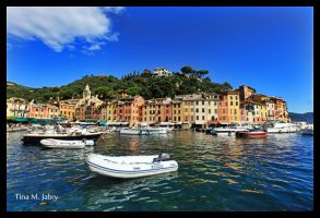 Portofino-1 by fallen-angel-24