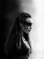 Lexa by SBKARM