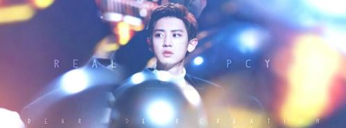 022 PCY by MaroonQing