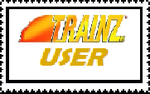 Trainz User stamp by RailwayFan2001