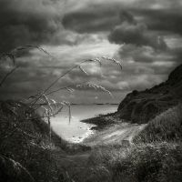 Normandy... by Kaarmen
