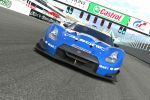 calsonic GT R 2 by JoshuaCordova