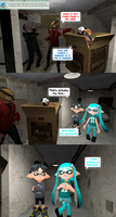 Ask the Splat Crew 1108 by DarkMario2