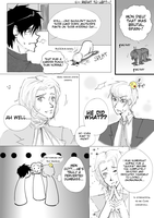 The White Day: pg 4 by BlackDiamond13