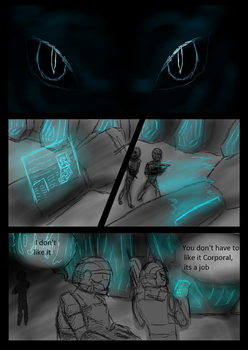 Halo Lost Virtue Pg4 by LadyAdriela