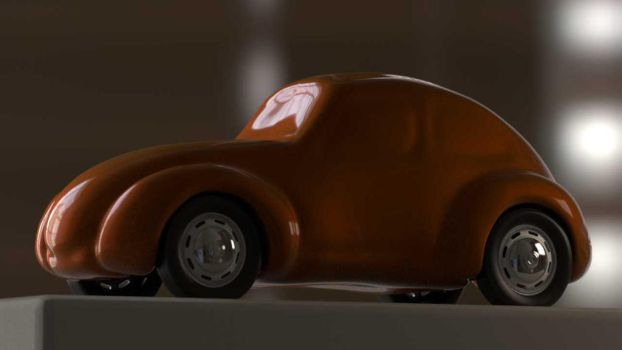 Beetle 1 02 by itaibachar