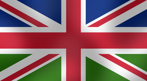 The true Union flag by AY-Deezy