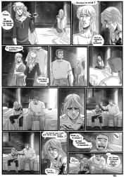 Le Doujin Blanc page 242 by EilemaEssuac