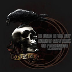 Expendables  Background by colonoscarpeay