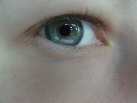 Eye stock 2 by Stephy--Stock