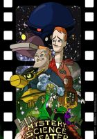Movie Sign by Banondorf by mst3k