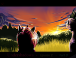 Undershadows Episode 2 Part 3 The City of Mists by Falling-stars-1