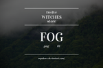 12 Fog.png by 12WitchesStore