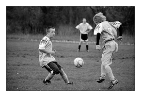 Soccer2 by MichelleMarie