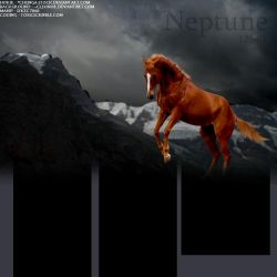 Neptunes Layout comp by Bethicaaa