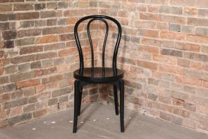 Chair by fuguestock