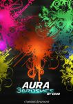 AURAbrushes_by_Chaiviant by Chaiviant