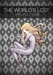 The World's Lost by Kusotoko