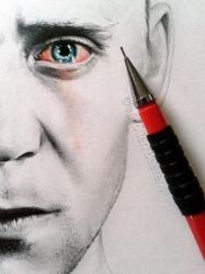 Hiddles WIP by Cataclysm-X