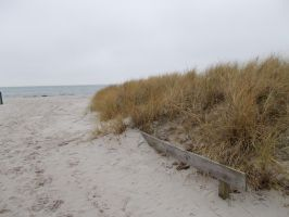 Welcome to the Baltic Sea 3 by silverbullet72