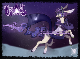Light Orbs Exchange: Illegal Kamishiba for Fucal by Mad-Izoku