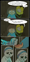 DeeperDown Page 318 by Zeragii