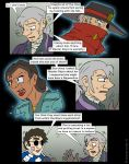 Nextuus Page 1113 by NyQuilDreamer