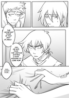 Martyr Page 114 by Kyovan