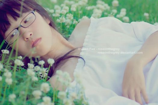 dreaming.about.providence by JeanFan
