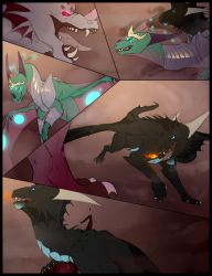 [D.I] Recall - Page 4 by Mollish