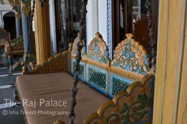 The Raj Palace - clicked by Isha Trivedi by trivediisha