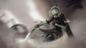 2B by ExoHazard