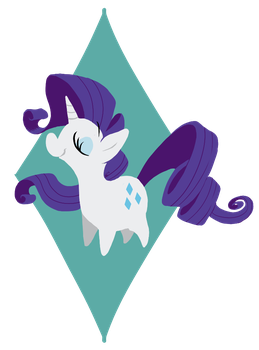 The Most Generous by VioletVampireVixen
